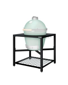 Cadre Modulaire pour Oeuf Large
