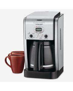 Machine à Café Extreme Brew 12 Tasses