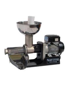 Machine à Tomate 0.50HP Avec Attachement SP5N